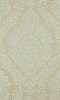 336 «Supreme» / 20 Lolly Sand ткань Daylight