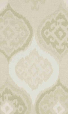 336 «Supreme» / 21 Mosaic Cream ткань Daylight