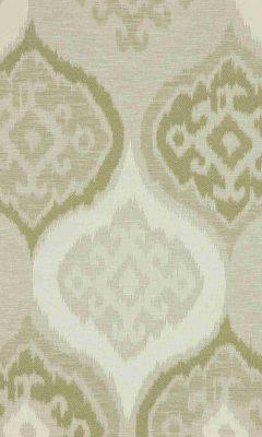 336 «Supreme» / 23 Mosaic Moss ткань Daylight
