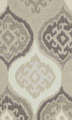 336 «Supreme» / 24 Mosaic Parma ткань Daylight