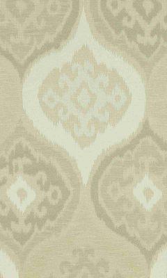 336 «Supreme» / 25 Mosaic Taupe ткань Daylight