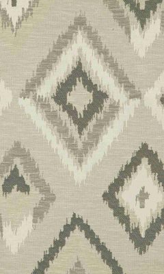 336 «Supreme» / 26 Nougat Charcoal ткань Daylight