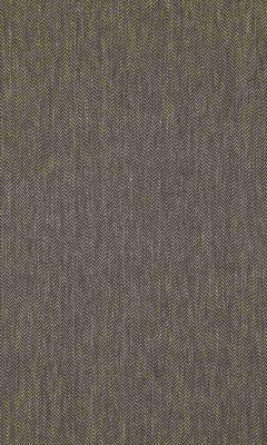 336 «Supreme» / 29 Parfait Charcoal ткань Daylight