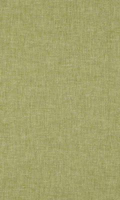 336 «Supreme» / 30 Parfait Moss ткань Daylight