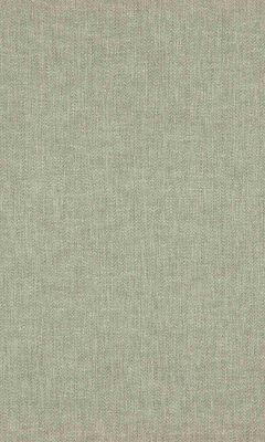 336 «Supreme» / 31 Parfait Parma ткань Daylight