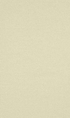 336 «Supreme» / 32 Parfait Pearl ткань Daylight