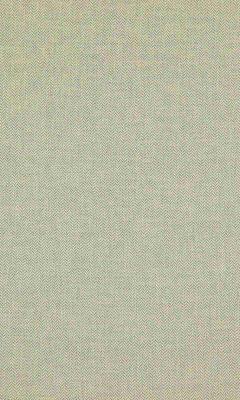 336 «Supreme» / 33 Parfait Silver ткань Daylight