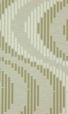 336 «Supreme» / 36 Supreme Moss ткань Daylight