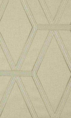 336 «Supreme» / 44 Wafery Marble ткань Daylight