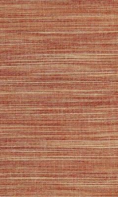 TUSSAH 137 ANTIQUE RED GALLERIA ARBEN