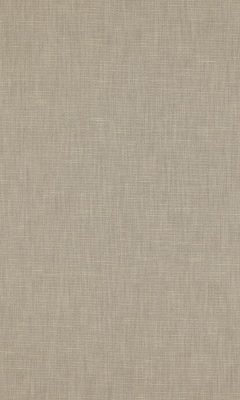 317 «Alto» / 14 Alto Whisper ткань DAYLIGHT