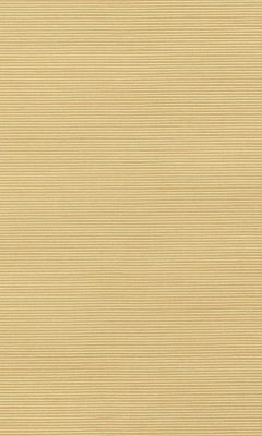 322 «Avy» / 33 Barles Mimosa ткань DAYLIGHT