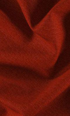 Каталог HARRISON Коллекция COVERLET Цвет: 12 SIERRA GALLERIA ARBEN (ГАЛЕРЕЯ АРБЕН)