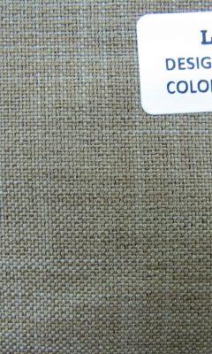 LAIME Design DM6021 Color: 14 LAIME (ЛАЙМЭ)