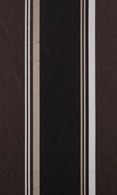 Каталог 202 — 831 Цвет: 4  BelliGrace