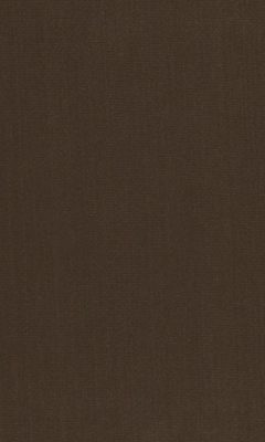 301 «Benissa» /49 Orba 14 ткань DAYLIGHT