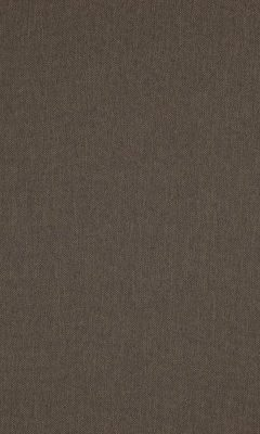 331 «Cashmere» / 17 Cashmere Peppercorn ткань DAYLIGHT