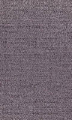 322 «Avy» / 61 Nevers Plum ткань DAYLIGHT