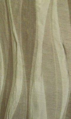 Каталог 026 — LV998 Цвет: 4 BelliGrace