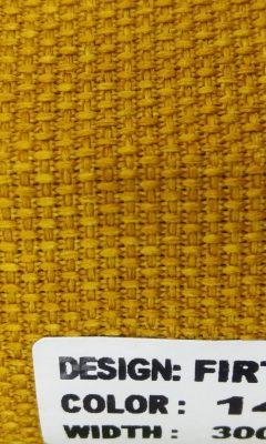 Каталог FIRTINA  Цвет 14  SAMA (САМА)