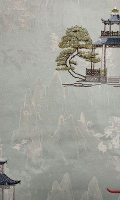 Коллекция SYLVIE IMPERIAL PALACE SPA GALLERIA ARBEN (ГАЛЕРЕЯ АРБЕН)