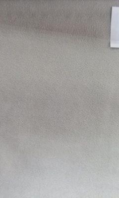 Каталог Gamuza 91777 col.14 ELITE HOME (ЭЛИТ ХОМ)