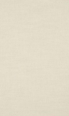 331 «Cashmere» / 38 Cottony Ivory ткань DAYLIGHT
