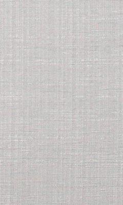 323 «Cassel» / 59 Raville Silver ткань DAYLIGHT