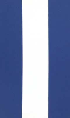 321 «Amilly» / 12 Amilly Marine ткань DAYLIGHT