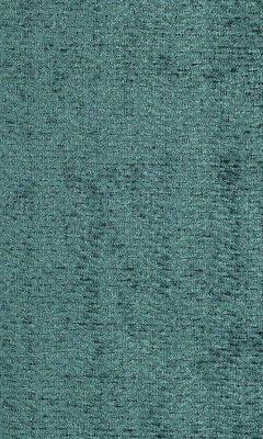 310 «Fabriano» / 14 Aldeno Storm ткань DAYLIGHT