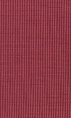 309 «Felitto» / 13 Mirto Mars ткань DAYLIGHT
