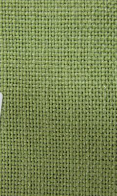Каталог Design FLAX colour Green 9336 DESSANGE (ДЕССАНЖ)