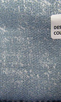 Каталог Design: TD 3007 Color: 14 коллекция ROF (РОФ)