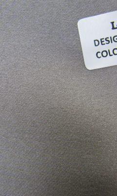 LAIME Design DM 3004 Color: 14 LAIME (ЛАЙМЭ)