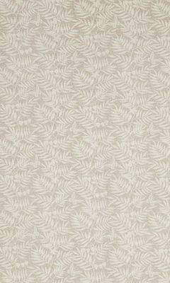 349 «Fantasy time» / 16 Havana Linen ткань