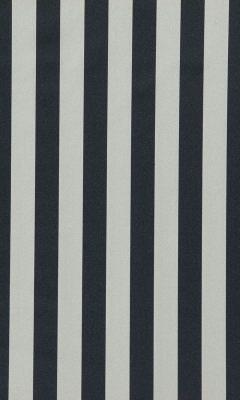 321 «Amilly» / 81 Vira Shadow ткань DAYLIGHT
