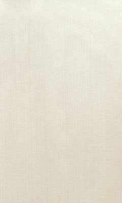 332 «Blossom» / 81 Yarra 8 ткань DAYLIGHT