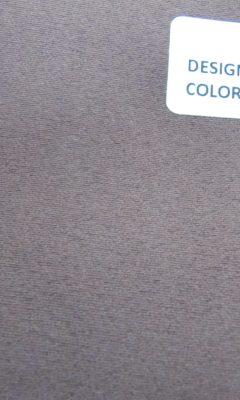 Каталог Design: TD 3009 Color: 14 коллекция ROF (РОФ)