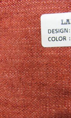 LAIME Design DM 3005 Color: 14 LAIME (ЛАЙМЭ)