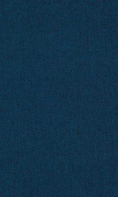335 «J.Air» / 39 Twist Marine ткань DAYLIGHT