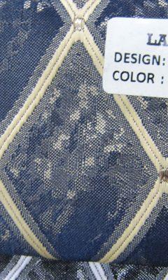 LAIME Design DM3010 Color: 14 LAIME (ЛАЙМЭ)