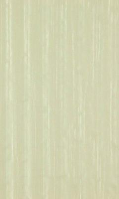 335 «J.Air» / 56 Weave Silver ткань DAYLIGHT