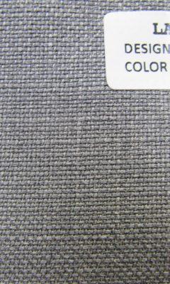 LAIME Design DM3003 Color: 14 LAIME (ЛАЙМЭ)