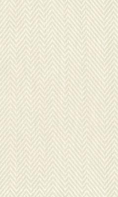 301 «Benissa» /9 Malla 1 ткань DAYLIGHT