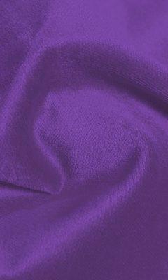 Мебельные ткани: Коллекция Suave цвет 14 Instroy & Mebel-Art.