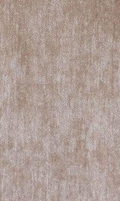 Каталог тканей для штор Chenille Артикул А086 Цвет 827-119 WIN DECO (ВИН ДЕКО)
