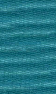 Коллекция «CHARISMA» Colour: 14 5 AVENUE (5 АВЕНЮ)