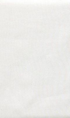 Каталог LYKIA Коллекция ELENA Цвет: 8 GALLERIA ARBEN (ГАЛЕРЕЯ АРБЕН)