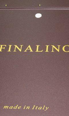 FINALINO / Livena