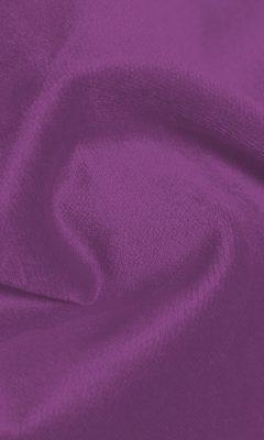 Мебельные ткани: Коллекция Suave цвет 144 Instroy & Mebel-Art.